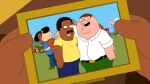 The Cleveland Show BFFs Season 3 Episode 1 5